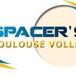 <b>Volley – Ligue des Champions : Toulouse tombe de nouveau !</b>