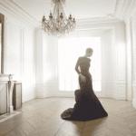 <b>Concours : Gagnez vos places pour Stacey Kent en concert à Toulouse !</b>
