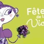 <b>Danse, musique, brocante, musées gratuits, fête de la violette... qu&#039;allez vous faire ce week-e...</b>