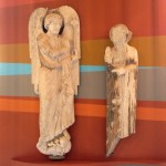 <b>Pensez-y : ce dimanche, les musées municipaux sont gratuits !  http://bit.ly/2Cpm56J #Toulouse #vis...</b>