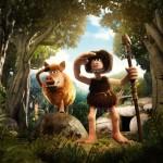 <b>Sortie Cinéma : Cinquante Nuances plus claires, le Labyrinthe, Cro Man, Stronger, Le 15h17 pour Pari...</b>