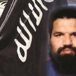 <b>Fabien Clain, le djihadiste toulousain officiellement interdit de séjour en Europe</b>