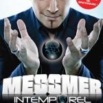 <b>Messmer, ce vendredi au Zénith de Toulouse !</b>