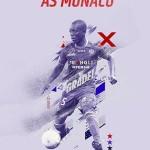 <b>Ligue 1 : Le TFC défie Monaco au Stadium !</b>