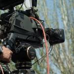 <b>Audiovisuel : Les producteurs locaux sont-ils sauvés ?</b>