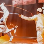 <b>Urban présente Circolombia à Odyssud cette semaine !</b>