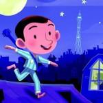 <b>Concours: Gagnez vos places pour Enfantillages 3 au Bascala !</b>