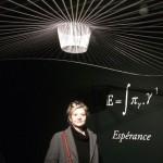 <b>Prochain Réveil Créatif avec Emmanuelle Sapet, scénographe</b>