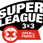 <b>Basket : L'Open France de 3×3 en juillet à Toulouse !</b>