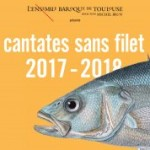<b>Dimanche : chantez ! Avec les Cantates sans filet :  http://bit.ly/2oQudoz #Toulouse #visiteztoulou...</b>
