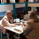 <b>.@visiteztoulouse est aux #RendezvousenFrance ! 2 jours de rencontres avec des professionnels venus ...</b>