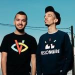 <b>BigFlo et Oli annonce un 4ème Zénith de Toulouse pour le Secours Populaire</b>