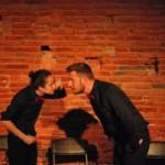 <b>Un nouveau festival d'improvisation débarque dans la Ville rose</b>