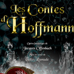 <b>Les Contes d&#039;Hoffmann</b>