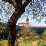 <b>Sunday . . #visiteztoulouse #bytoulouse #museum #picoftheday #mahautegaronne #garden #botanical #jar...</b>