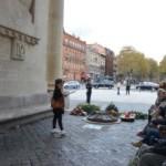 <b>Les étudiants de Mirabili'Art vous font visiter la Ville rose autrement</b>