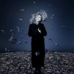<b>Natalie Dessay en concert exceptionnel le lundi 16 avril à Toulouse</b>