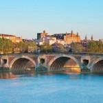 <b>Toulouse dans le top 10 des villes les plus accueillantes de France pour les étudiants.</b>