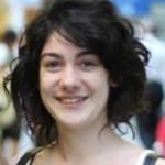 <b>Appel à témoins pour Julie Michel disparue depuis 5 ans</b>