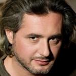 <b>Rencontre avec Nicolas Rey à la Fnac Toulouse</b>