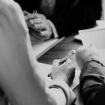 <b>Consultations gratuites fiscales des avocats – Jeudi 3 mai</b>