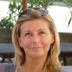 <b>Sylvie Rouillon-Valdiguié, l'atout marketing</b>