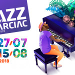 <b>Festival Jazz In Marciac</b>