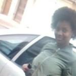 <b>Un appel à témoins lancé après la disparition d'une adolescente dans le Gers</b>