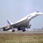 """<b>""""Concorde, Le Rêve Supersonique"""" sur France 5</b>"""