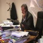 <b>Jean-Luc Moudenc invite Aviv Zonabend à démissionner</b>