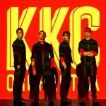 <b>Release Party du dernier KKC Orchestra ce soir au Metronum</b>