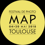 <b>Le Festival MAP Toulouse prend place à la Cartoucherie !</b>