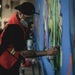 <b>#31Street, un festival d'art urbain dans Toulouse</b>