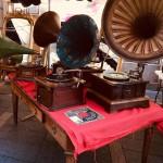 <b>Brocante et antiquités s'installent pour 3 jours sur les Allées :  http://bit.ly/2kyqLw6 #Toulouse ...</b>