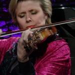 <b>Ce week-end, assistez à un concert dans le magnifique écrin des Carmélites :  http://bit.ly/2xPBkV9...</b>
