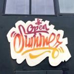 <b>2e jour Open Summer Festival #Toulouse ! #visiteztoulousepic.twitter.com/07EIcwY1lE</b>