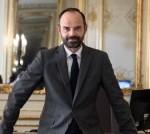 <b>Edouard Philippe attendu au Mirail sur l'emploi dans les quartiers</b>