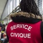 <b>Un « Civic Dating » à Toulouse</b>