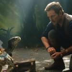 <b>Sortie Cinéma : Jurassic World 2, Le Book Club, Volontaire, Trois visages</b>