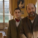 <b>Sortie cinéma: Bécassine, Sans un bruit, Le Doudou, A genoux les gars…</b>