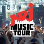 <b>Le NRJ Music Tour fête, de nouveau, le 14 juillet à Toulouse !</b>