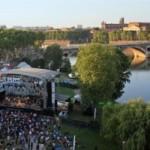 <b>Rio Loco 2018 : Ouverture du festival le jeudi 14 juin</b>