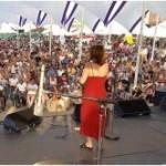 <b>Total Festum, le festival des langues et cultures catalanes et occitanes</b>