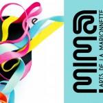 <b>Mima - Festival International des Arts de la Marionnette</b>