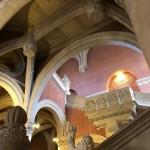 <b>Aujourd'hui, 1er dimanche du mois, les musées municipaux sont gratuits + @CouventJacobins  http://bi...</b>