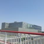 <b>Aujourd'hui, le B612 est ouvert au public  #Toulouse #visiteztoulousepic.twitter.com/Ok4GDxPBEt</b>