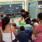 <b>Festival #ScienceInTheCity : jusqu&#039;au 15 juillet place du Capitole à #Toulouse.  Venez découvri...</b>