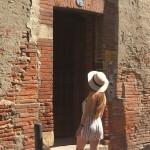 <b>Aujourd'hui j'ai visité (un peu) @Toulouse et j'ai adoré.pic.twitter.com/ByUs5o9jqc</b>