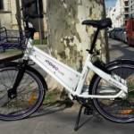 <b>Indigo Weel étend son espace à Toulouse et met en place des frais de pénalité</b>