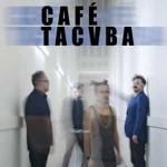 <b>Café Tacvba en concert ce soir au Bikini</b>